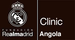 Clinic FRM Angola