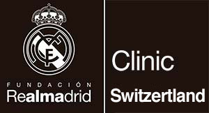 Clinic FRM Switzerland