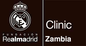 Clinic FRM Zambia