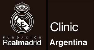 Clinic FRM Argentina