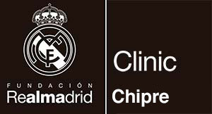 Clinic FRM Chipre