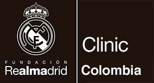 Clinic FRM Colombia