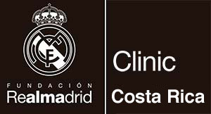 Clinic FRM Costa Rica