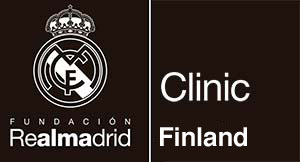 Clinic FRM Finland
