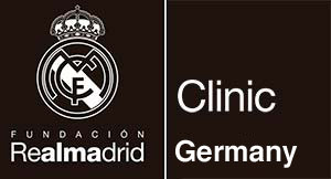Clinic FRM Germany
