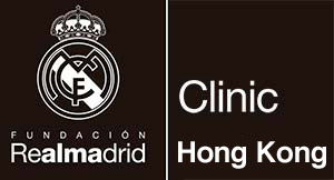 Clinic FRM Hong Kong