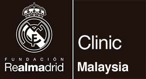 Clinic FRM Malaysia