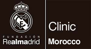 Clinic FRM Morocco