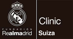 Clinic FRM Suiza