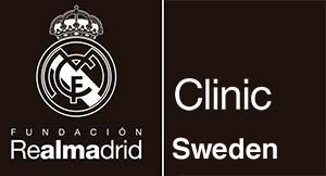 Clinic FRM Sweden