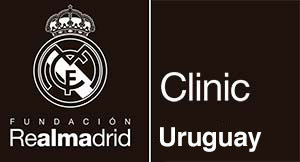 Clinic FRM Uruguay